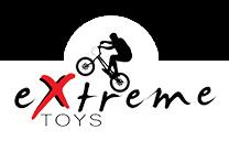לוגו ExtremeToys