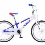 אופני Dino קטן 2