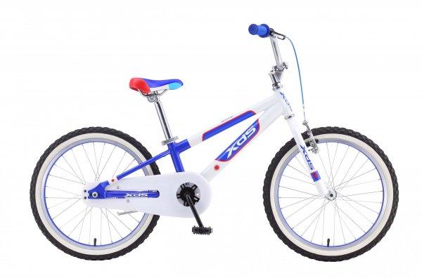 אופני Dino XDS 2