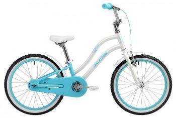 אופני Halo מידה 20