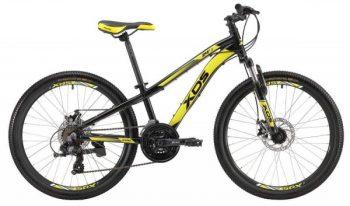 """אופני הרים """"Juvenile24"""