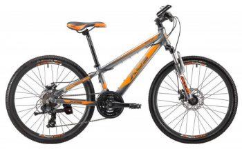 אופני הרים Rising Sun 300
