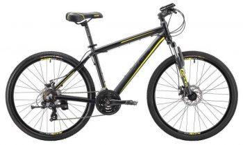 """אופני """"Rising Sun 300 26"""