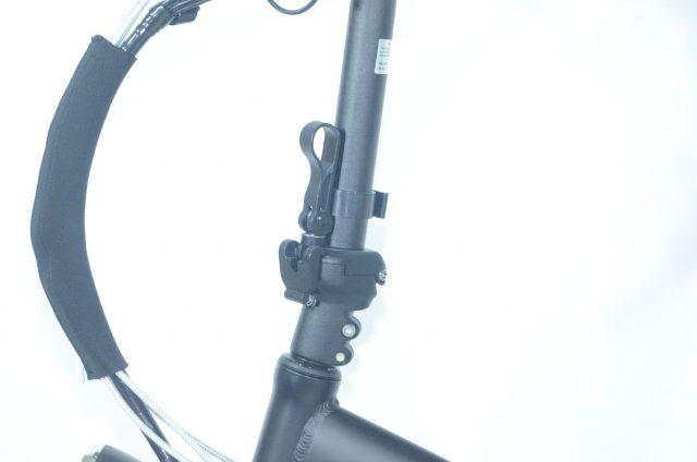 אופניים חשמליים EXTREME מונסטר 15.6AH FAT BIKE 48V 6