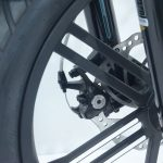 EXTREM POWER FAT BIKE 15.6AH קטן 7