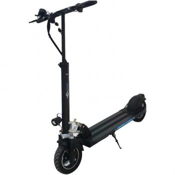 קורקינט חשמלי Go Wheels EX-Classic 36V