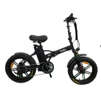 אופניים חשמליים BIG BOY 48V-15.6A