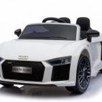 Audi R8 ממונע [12V] קטן 1