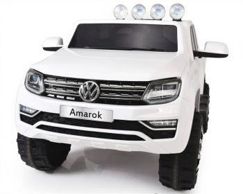 volkswagen amarok ממונע 12V
