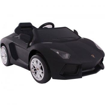 רכב ממונע Lamborghini למבורגיני 12V