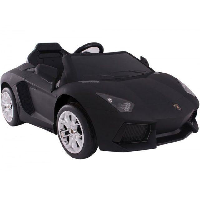 רכב ממונע Lamborghini למבורגיני 12V 1