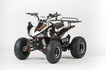טרקטורון שטח חשמלי 48V ETM 750 R לילדים ומבוגרים TIGER MOTORS