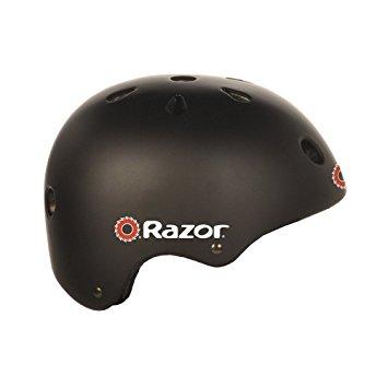 קסדת Razor 2