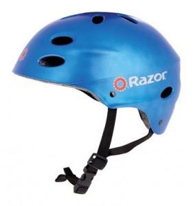 קסדת Razor