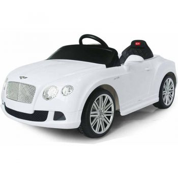 רכב ממונע Bentley GTC 12V בנטלי
