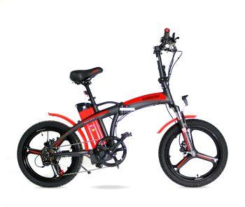 אופני RAINBOW MYNA XT 3.0
