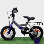 אופני לילדים BMX Extremet גלגל 14