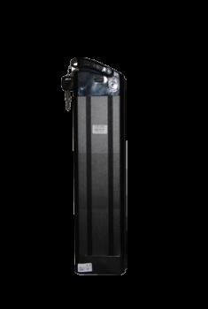 סוללת 60v-17.5HA
