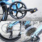 אופני DOLPHIN קטן 4