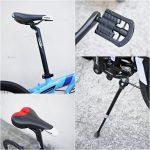 אופני DOLPHIN קטן 3