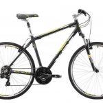 אופני CX 400 קטן