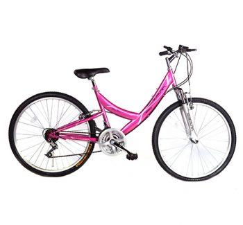 אופני EVOLUTION ״24