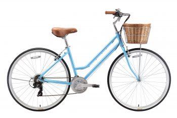 אופני XDS GRACE 700C