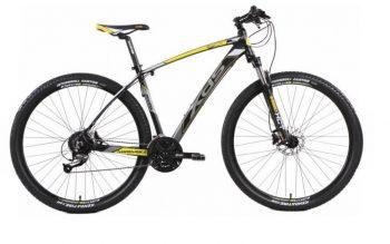 אופני SUNDANCE 500