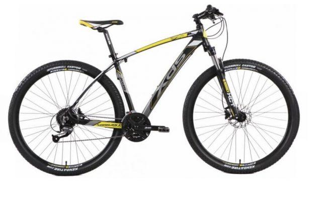 """אופני SUNDANCE 500 """"29"""