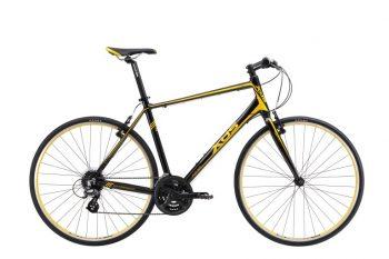 אופני T-150