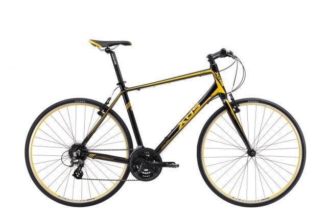 אופני T-150 קטן