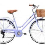 אופני XDS WENDY קטן
