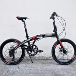 אופני DOLPHIN קטן 6