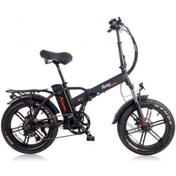 אופני Kalofun Master Mag FAT BIKE 48V 13AH