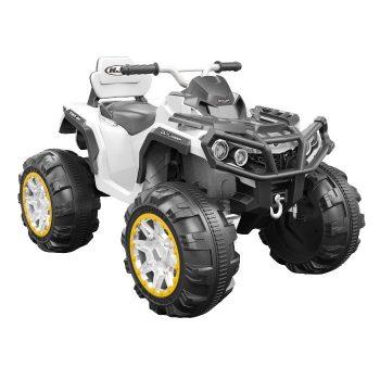 טרקטורון ממונע 12V