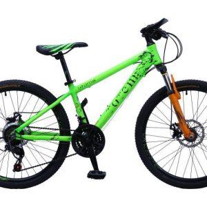 אופני הרים TOTEM ״24