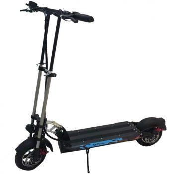 גו ווילס כידון כפול Go Wheels EX-Power Plus 48V