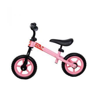 אופני איזון MOJO