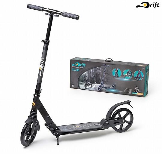 Drift town rider X200 1