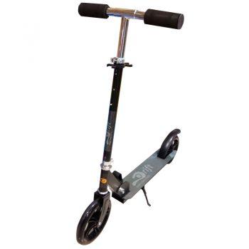 Drift pro rider XL200