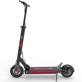 קורקינט חשמלי Gowheels EX8S 48V