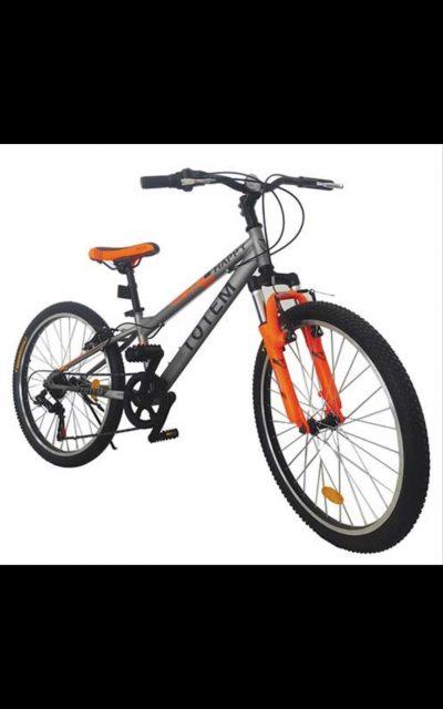 אופני הרים totem happy 1