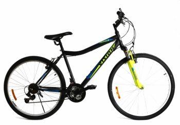 """אופני הרים VISION Impulse """" 26"""