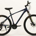 """אופני הרים ז""""ק 27.5"""" אלומיניום RAINBOW R2 MD קטן 2"""