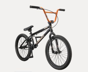 אופני פריסטייל MONGOOSE LEGION L 10 2021 BMX