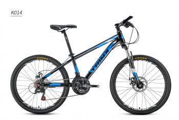 אופני הרים TRINX K014 מידה 24 אינץ