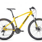 אופני הרים TRINX M1000 מידה 27.5 אינץ קטן 1