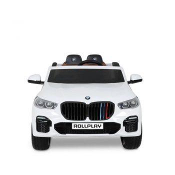 מכונית ממונעת לילדים BMW X5 STYLE 12V