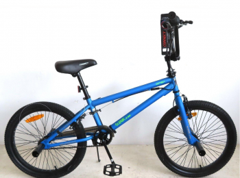 אופני פעלולים CONNECT מידה 20